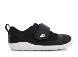 Bobux iWalk Kid+ Lo Dimension Shoe Black
