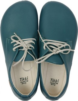 Tikki Roots Limited* Tropical Blue