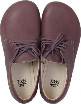 Tikki Roots Limited* Dusty Purple