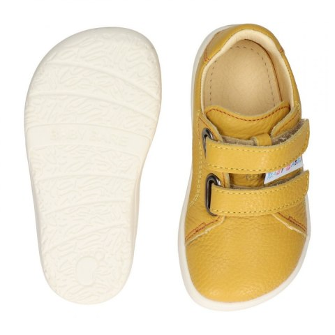 Febo Spring Kayak Baby Bare Shoes